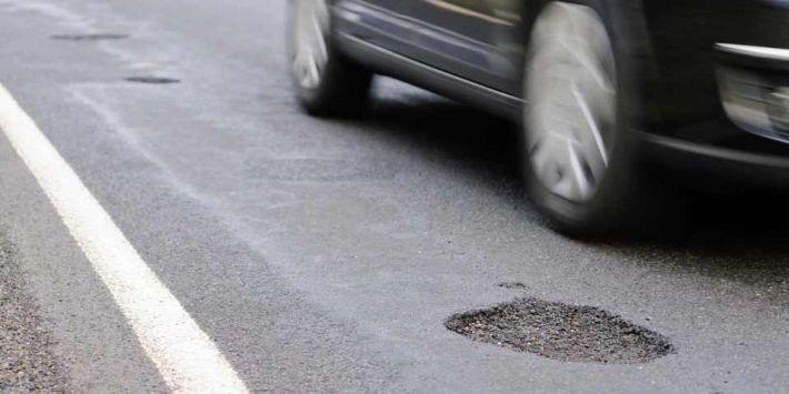 Autobanden dragen bij aan het rijcomfort