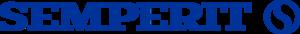 Duitse bandenmerken - Semperit
