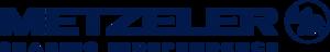 Duitse bandenmerken - Metzeler