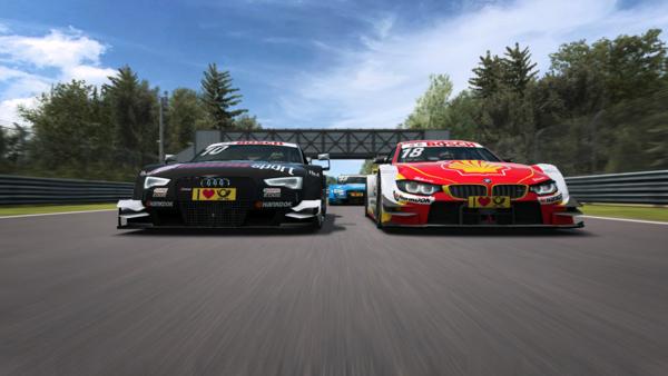 Hankook wordt bandenleverancier voor de elektrische racewagens van de Formule E