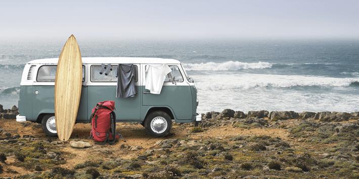 Welke banden zijn het meest geschikt voor kampeerbusjes en campers en bieden gedegen prestaties bij lange ritten?