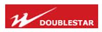 Chinese bandenmerken Doublestar