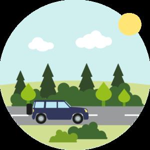 autobanden-offroad