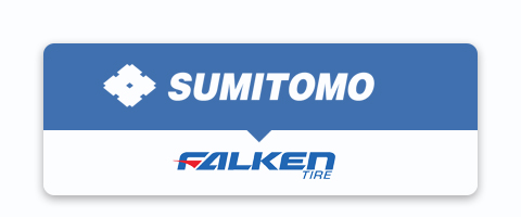 Sumitomo submerken
