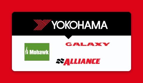 Yokohama submerken