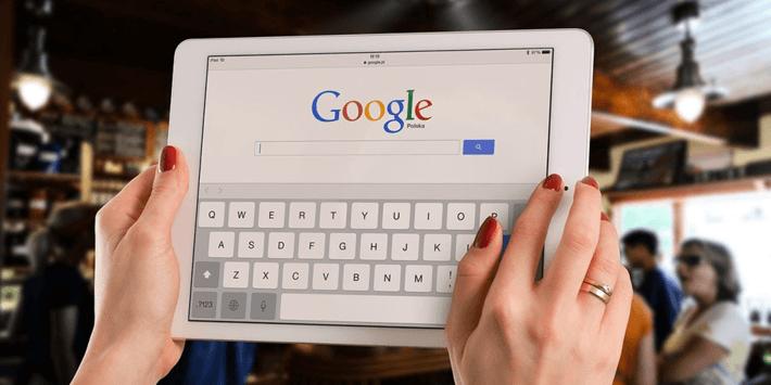 Wat zijn de meest gezochte bandenmerken op Google in 2020?